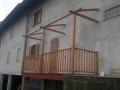 balcone-6