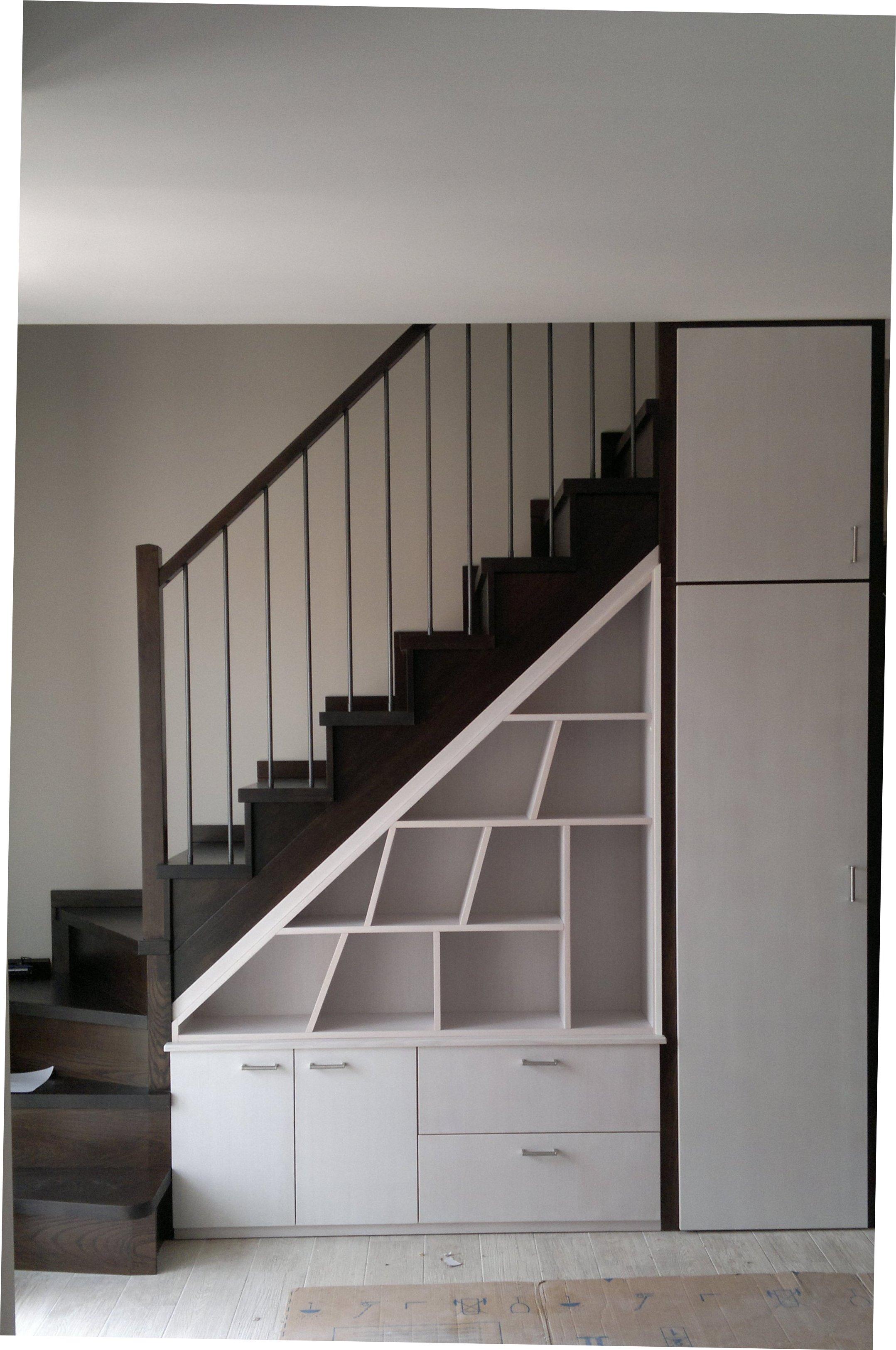 Casse per cucine e mobili in kit - MyBricoshop