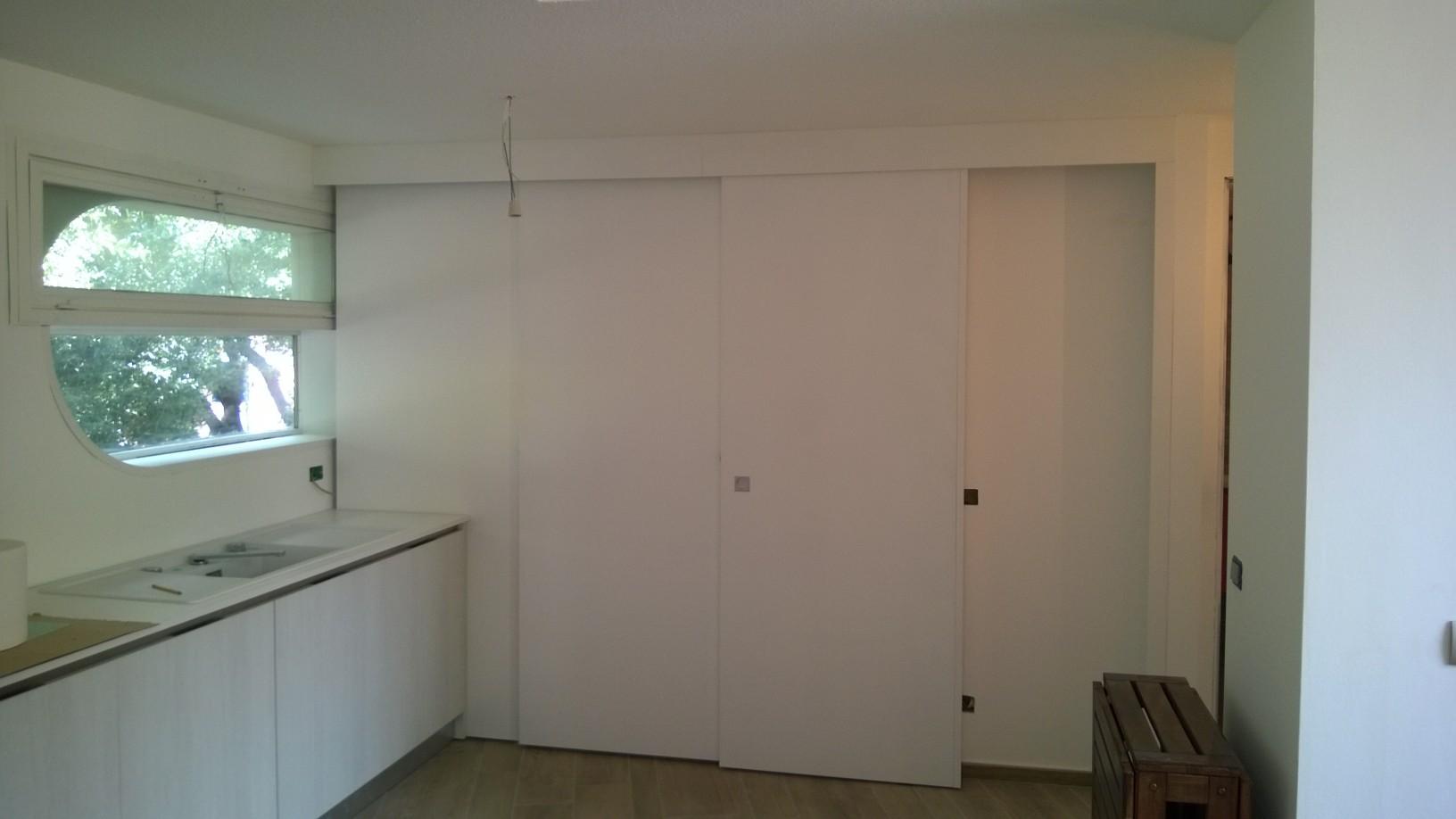 Divisori pareti scorrevoli: prezzo pareti divisorie scorrevoli le.