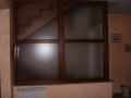 chiusura-scala-a-vetrata