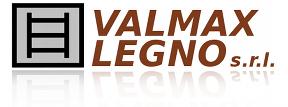 Valmax Legno – Scale interne a giorno, scale esterne ed in kit di montaggio, porte, arredamento