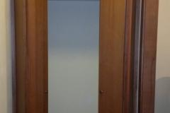 armadio-ad-ante-pieghevoli-aperto-1