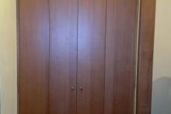 armadio-chiuso-1