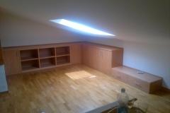 arredamento-sotto-tetto-1