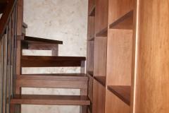 scala-libreria-1-1