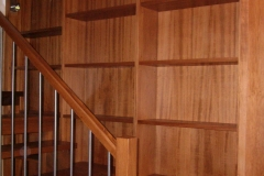 scala-libreria-2-1